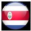 Thailand top new and used car 4x4 vigo triton exporter to Costa Rica