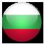 Thailand top new and used car 4x4 vigo triton exporter to Bulgaria