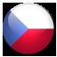 Thailand top new and used car 4x4 vigo triton exporter to Czech Republic