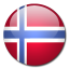 Thailand top new and used car 4x4 vigo triton exporter to Norway